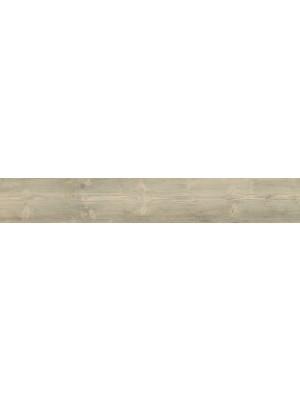 Padlólap, O.G., Ecology Quercia, 15*90 cm D015922 I. o.