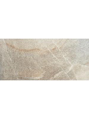 Padlólap, Zalakerámia, Palladio ZGD 60022 30*60 cm I.o.