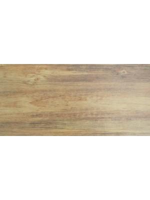 Padlólap, I.C. Bois Noce 72.53520 31*61,5 cm I.o. Greekwood Noce-t helyettesíti OOP