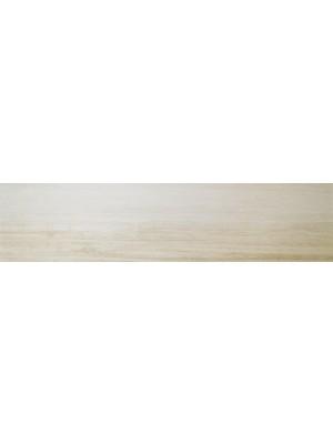 Padlólap, Beryoza, Bambu Creme GP 15,1*60 cm I.o.