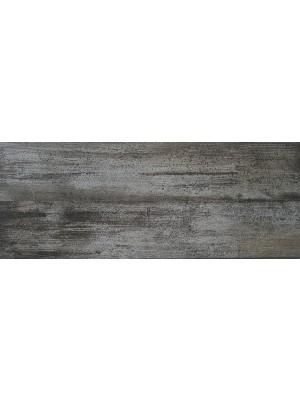 Padlólap, Zalakerámia, Petrol ZPD 53027 20*50 cm I.o.