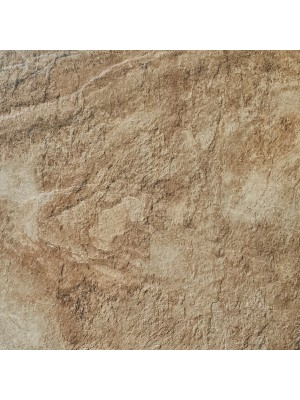 Padlólap, Zalakerámia, Quarzit ZGD 35006 33,3*33,3 cm I.o.