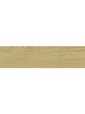 Padlólap, Khan Acacia Beige 15,5*60,5 cm 8992 I.o.
