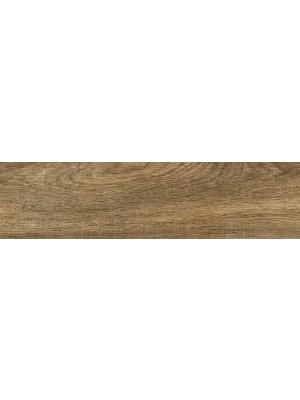 Padlólap, Khan Acacia Brown 15,5*60,5 cm 8991 I.o.