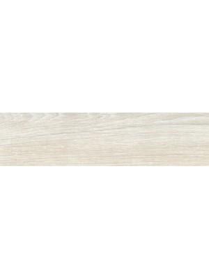 Padlólap, Khan Acacia Silver 15,5*60,5 cm 8994 I.o.