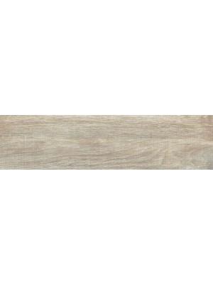 Padlólap, Khan Acacia Grey 15,5*60,5 cm 8993 I.o.