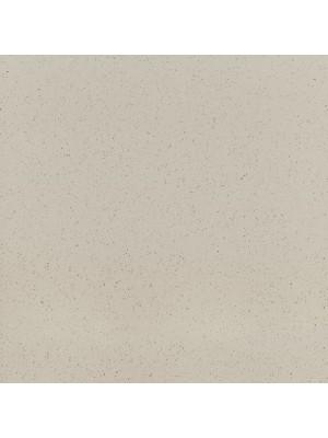 Padlólap, A.G. Pimento 0010 világos bézs natur gres 7,5 mm R9 30*30 cm I.o.