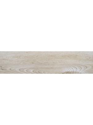 Padlólap, O.G., Monte / Timber Cedro, 15*60 cm D061532 I.o. OOP