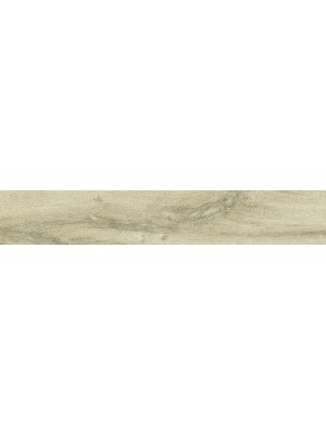 Padlólap, O.G., Barrique Nevers Beige, 15*90 cm DB15933 I. o.