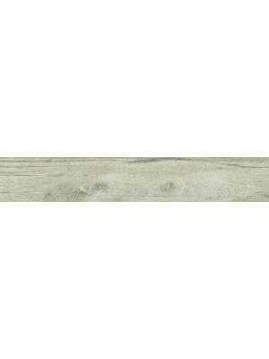 Padlólap, O.G., Barrique Limousin Taupe, 15*90 cm DB15932 I. o.