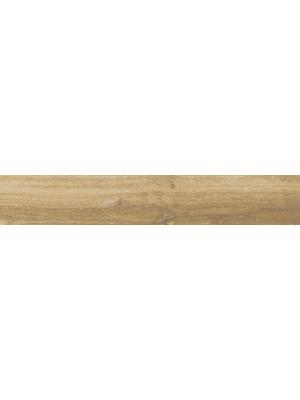 Padlólap, O.G., Barrique Troncais Miele, 15*90 cm DB15934 I. o.