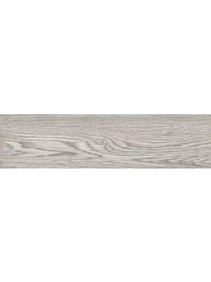 Padlólap, Khan Canella Grey 15,5*60,5 cm 8978 I.o.