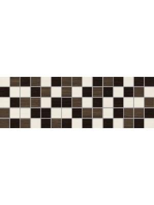 Padlódekor, Zalakerámia, Gibraltar ZMG 62123 mozaik 20*60 cm I.o.
