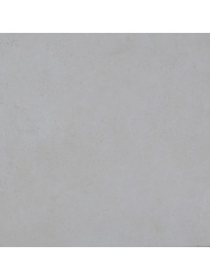 Padlólap, CD Sassuolo Loft Bianco OOP 43201 34*34 cm I.o.