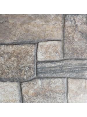 Padlólap, A.G. Oregon B 30*30 cm I.o