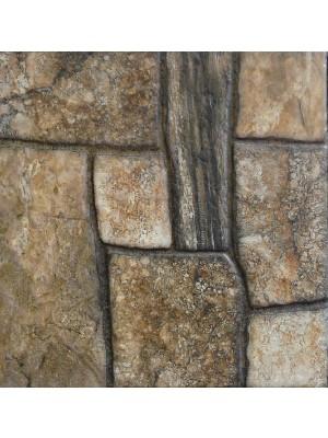 Padlólap, A.G. Oregon GR 30*30 cm I.o
