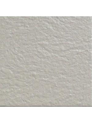 Padlólap, A.G. Pimento 0010 K csúszásmentes világos bézs natur gres 7,5 mm R11 30*30 cm I.o.