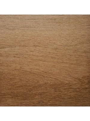 Padlólap, Zalakerámia, Legno ZGD 32037, 30*30 cm I.o.