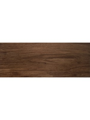Padlólap, Zalakerámia, Albero ZPD 53006 20*50 cm