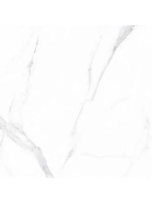 Padlólap, Keros BG Livorno Gris ( Calacatta hatás )  60*60 cm I.o.