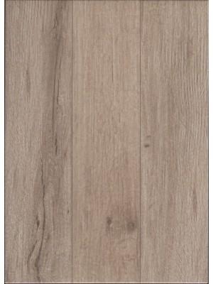 Padlólap, Serra Cedro BG 7682 34,7*48,1 cm I.o.
