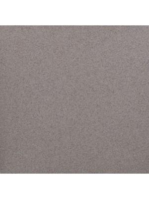Padlólap, A.G. Pimento B világos barna natur gres 7,5 mm R9 30*30 cm I.o.