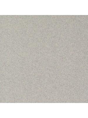 Padlólap, A.G. Pimento GR szürke natur gres 7,5 mm R9 30*30 cm I.o.