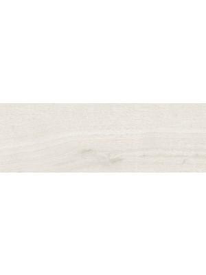 Padlólap, Keros BG Habitat Almond 19*56 cm ( premium quality ) I.o