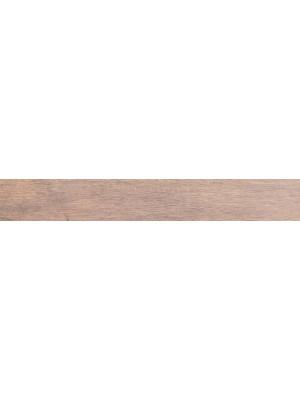 Padlólap, A.G. Lorian BT rect. 16,1*98,5 cm I.o OOPR
