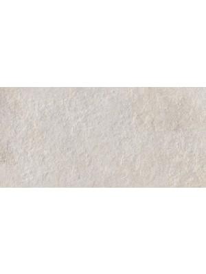 Padlólap, Keros BG Redstone Beige 30*60 cm I.o.