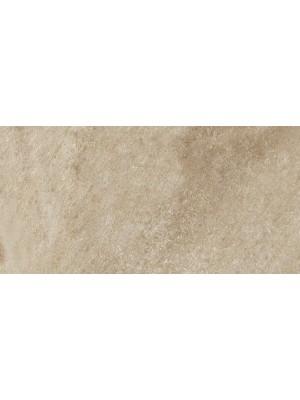 Padlólap, Keros BG Redstone Crema 30*60 cm I.o.