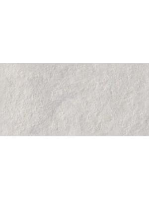 Padlólap, Keros BG Redstone Gris 30*60 cm I.o.