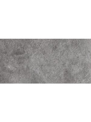 Padlólap, Keros BG Redstone Acero 30*60 cm I.o.