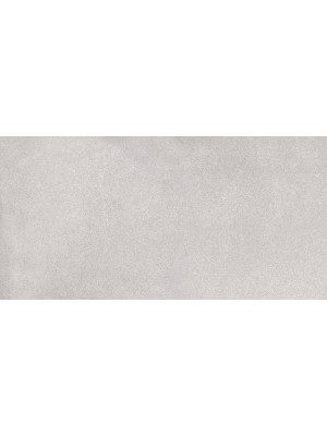 Padlólap, Keros BG Coven Gris 30*60 cm I.o.