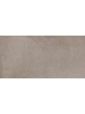 Padlólap, Keros BG Coven Marron 30*60 cm I.o.