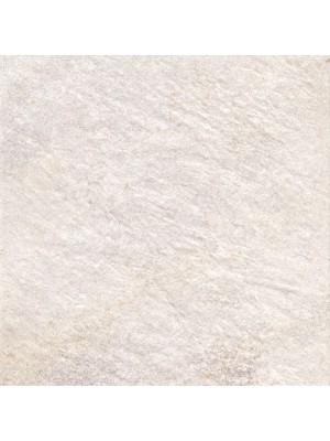 Padlólap, Keros BG Redstone Beige 33*33 cm csúszásmentes I.o.