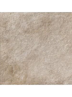 Padlólap, Keros BG Redstone Crema 33*33 csúszásmentes cm I.o.