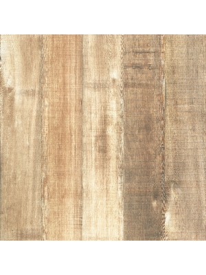 Padlólap, Khan Atelier Beige 45*45 cm 9169 I.o.