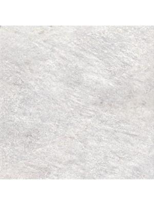Padlólap, Keros BG Redstone Gris 33*33 cm csúszásmentes I.o.