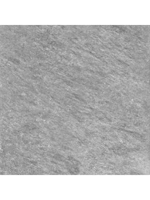 Padlólap, Keros BG Redstone Acero 33*33 cm csúszásmentes I.o.
