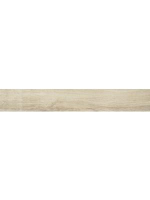 Padlólap, A.G. Lorian BC rect. 16,1*98,5 cm I.o.