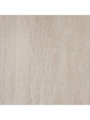 Padlólap, Zalakerámia Aspen ZGD 32044, 30*30 cm, I.o.