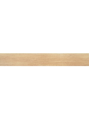 Padlólap, A.G. Lorian YL rect. 16,1*98,5 cm I.o OOPR