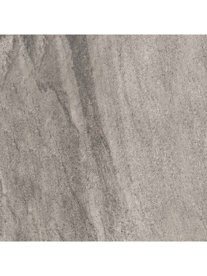 Padlólap, Khan Nove Grey 33,3*33,3 cm 9124 I.o.