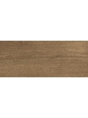 Padlólap, Zalakerámia, Agex ZGD 60056, 30*60 cm