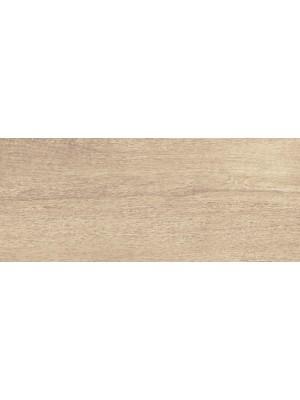 Padlólap, Zalakerámia, Agex ZGD 60055, 30*60 cm