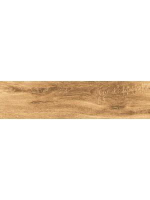 Padlólap, Khan Tavolato Beige 15,5*60,5 cm 9240 I.o.