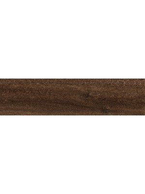 Padlólap, Khan Tavolato Brown 15,5*60,5 cm 9241 I.o.