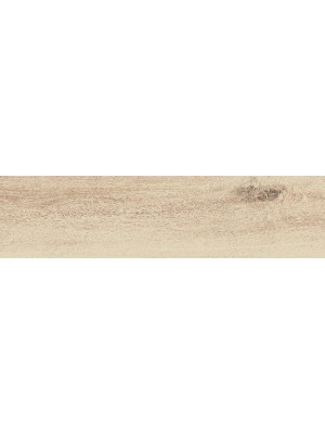 Padlólap, Khan Tavolato Natural 15,5*60,5 cm 9242 I.o.