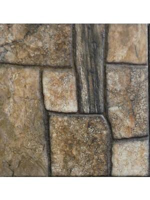 Padlólap, A.G. Oregon BT (régi kód GR) 30*30 cm I.o
